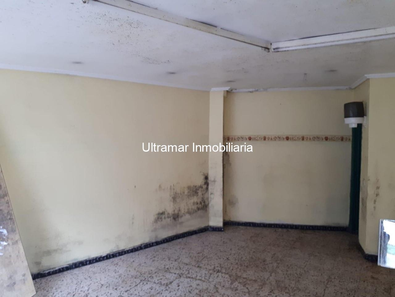Foto 2 Local comercial en venta en Ultramar