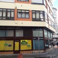 Foto 7 Local comercial en venta en Ultramar