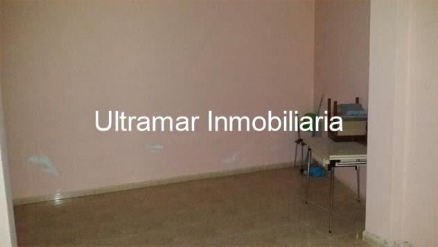 Foto 4 Local Comercial En Zona Ultramar