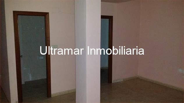 Foto 5 Local Comercial En Zona Ultramar