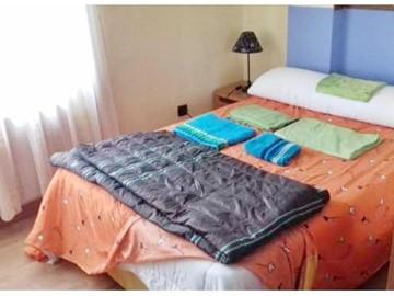 Alquiler Casas Y Pisos En Ferrol