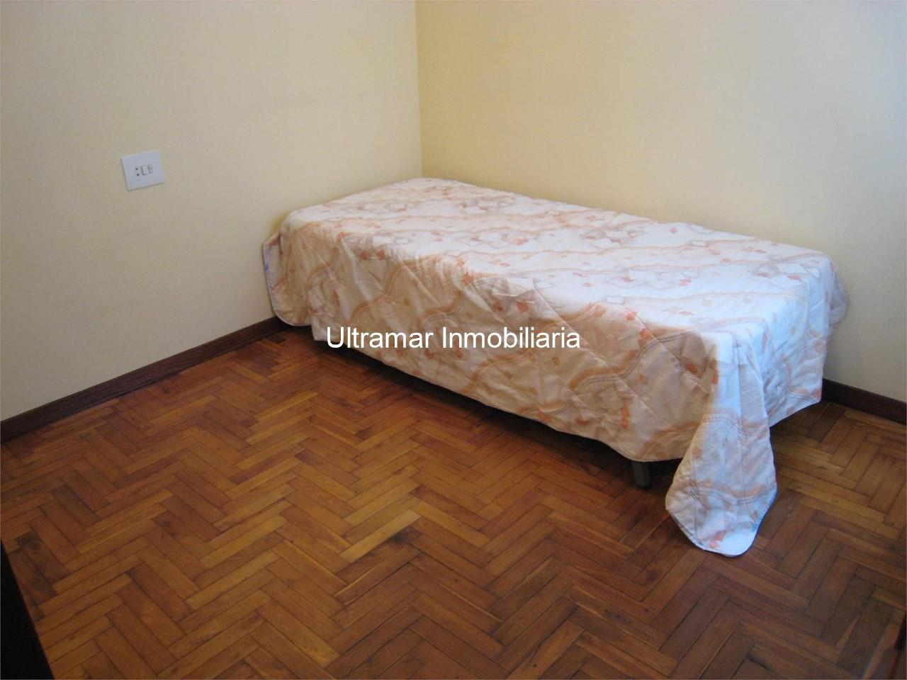 Piso En Alquiler O Venta Zona Fajardo Ferrol # Muebles Fajardo